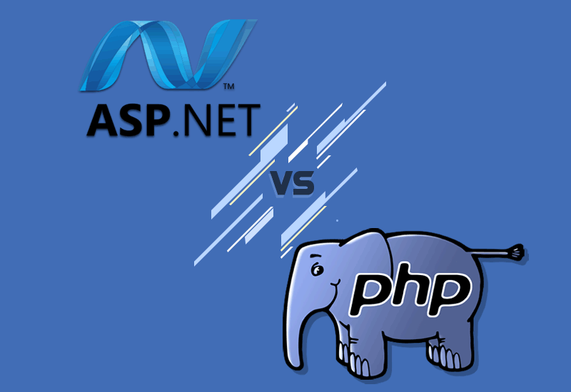 PHP یا ASP